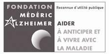 logo fondation médéric Alzheimer - nos atouts
