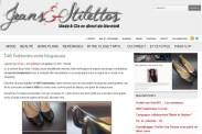 JeansStilettos_mars2011