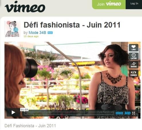 VideoMode34B_juin2011