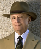 Professor Tom Farer