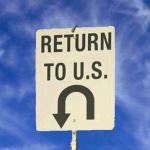 Return-2-US
