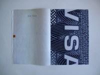 passport-graphic design