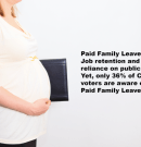 Lessons Learned from California's Paid Leave Law