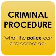 CRIM PRO