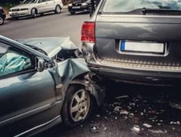 Kershaw County, SC car crash injury claim lawyer