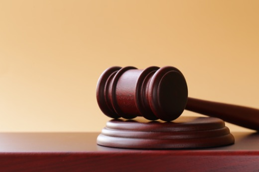 Kershaw County product liability lawyer
