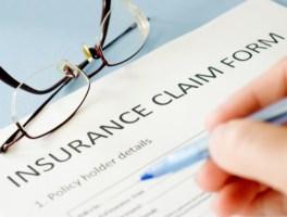 Columbia SC auto accident injury claim lawyer