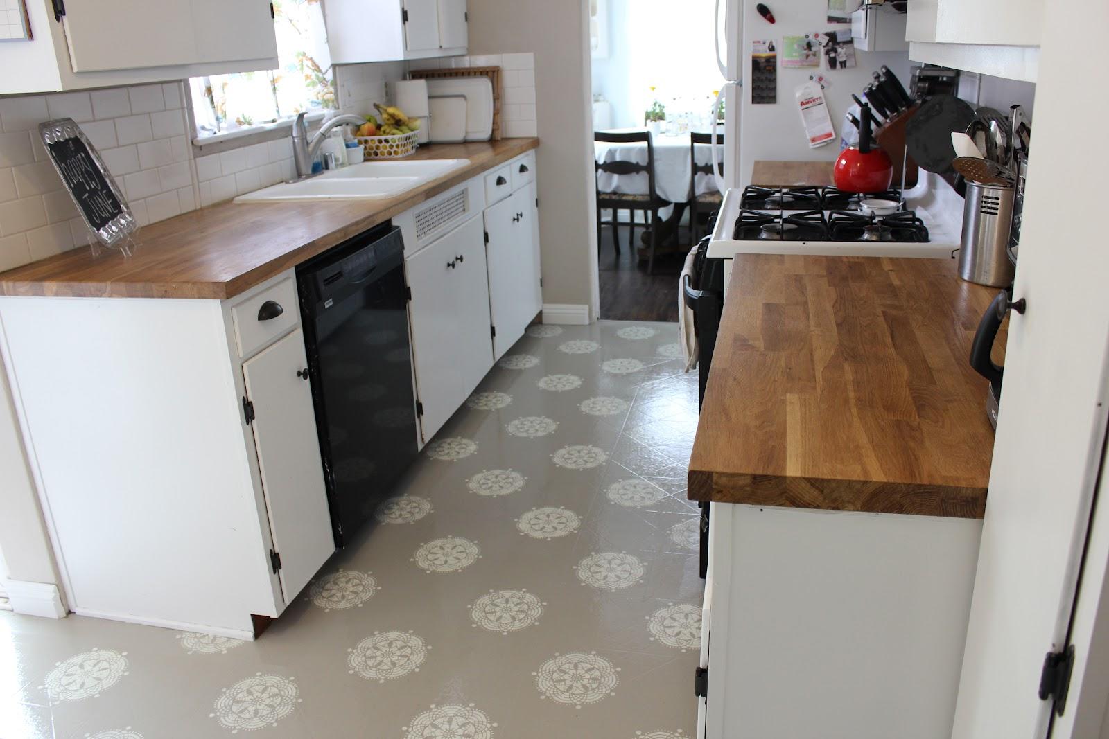 kitchen flooring ideas kitchen floor ideas Flooring Ideas