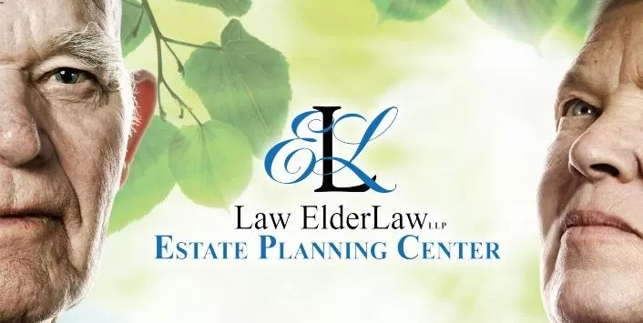 FREE Wills and Trusts Workshop