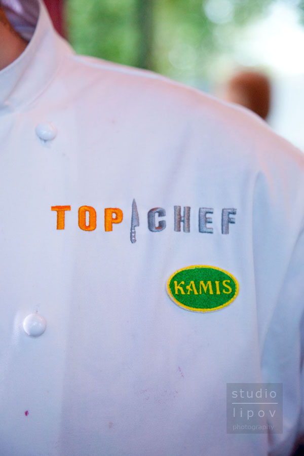 top chef_3