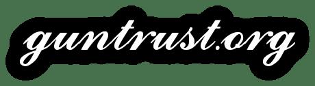 guntrust.org