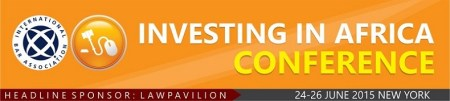 LawPavilion + Investing in Africa Conference (Cover Photo) - Copy