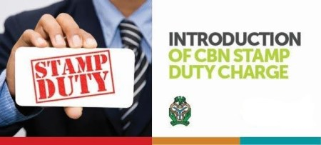 CBN-Stamp-Duty