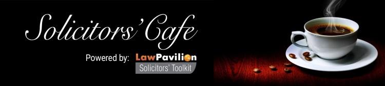 cafe_header