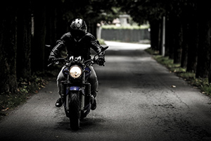 Bicycle and Motorcycle Accidents