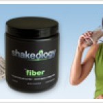 BB_Store_Thumbs_ShakeFiber