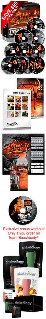 Insanity-Challenge-Pack1