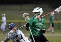 The Weekly High School Lacrosse Update focuses on updates made the the national statistics project.