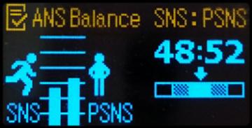 ANS Balance