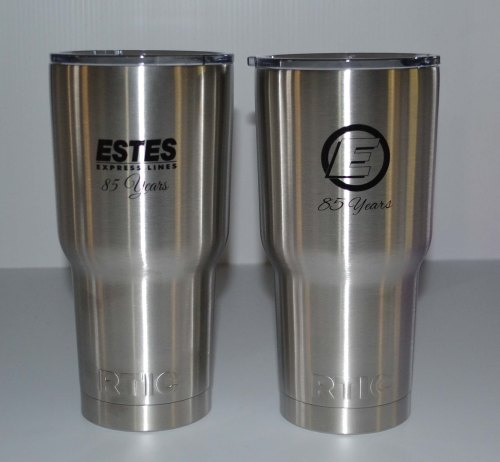 Medium Of Personalized Yeti Cups