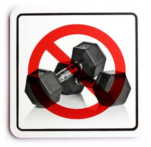 blog-ask-04182012-no-equipment