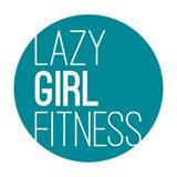 Logo LGF