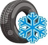 215/60 R16 Winter + Cerchi in Lega!