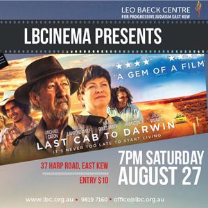 LBCinema-Last-Cab-web
