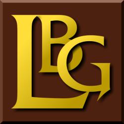 cropped-LBG_Logo.png