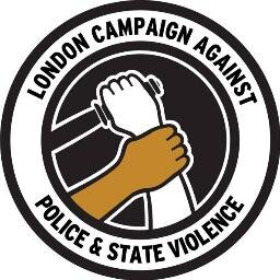 Supporting a victim of police brutality – update on D's case