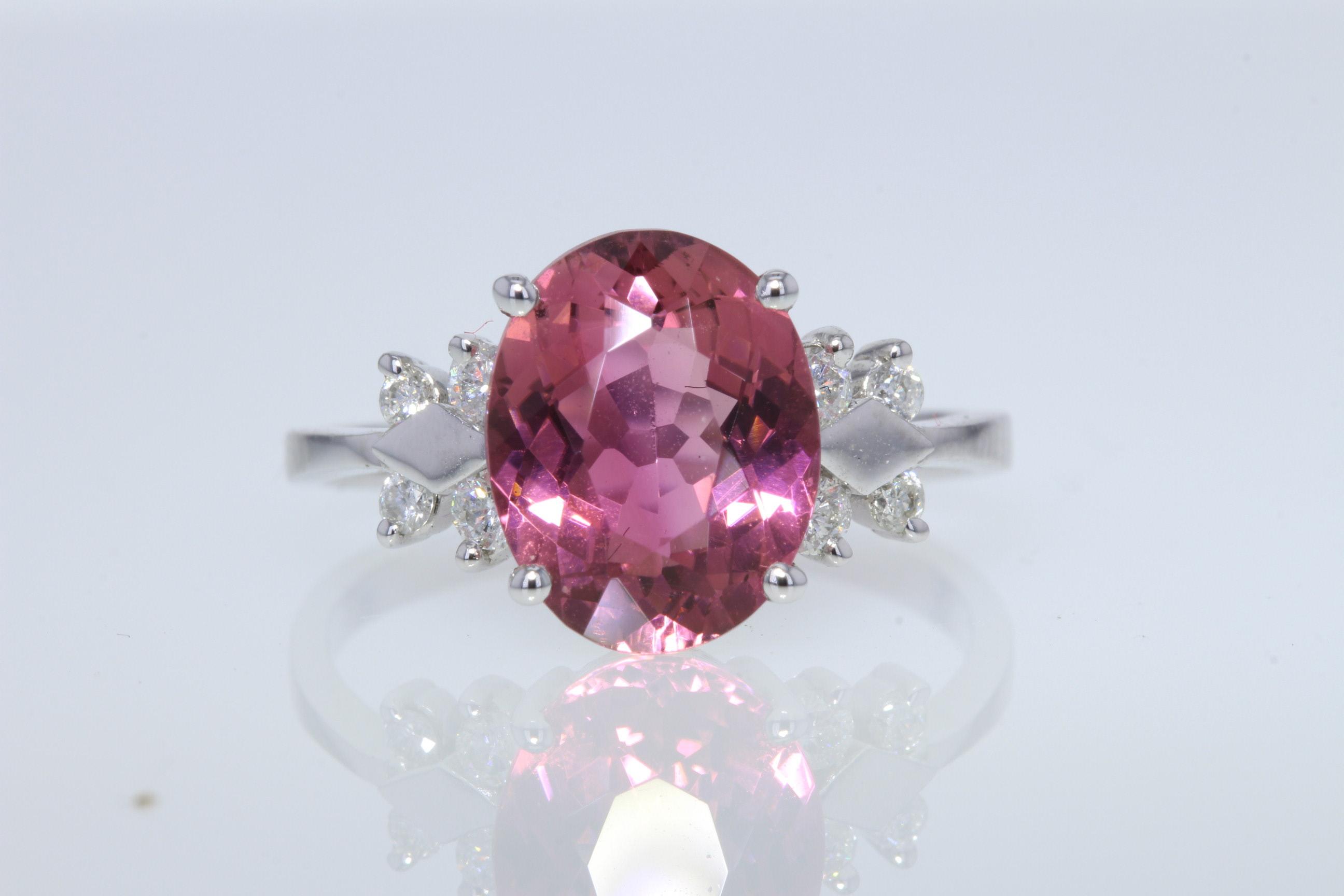 pink228u05