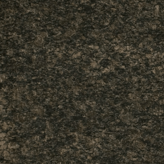 English Brown Granite : English brown sample ldk countertops