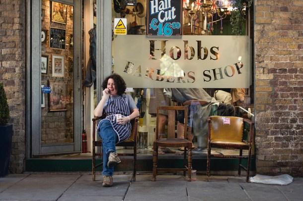 hobbs-barbers-shop