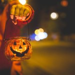 5 reasons our family does not celebrate Halloween