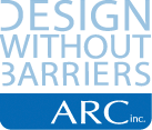 arc_logo_new