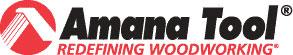 logo_amana_main