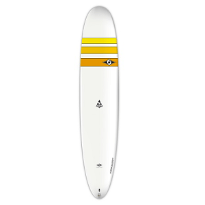 Surf Bic 9-4 Noserider Longboard