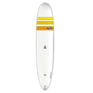 Surf Bic 9-4 Noserider Longboard