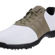 Chaussures de golf Adidas Golflite 4 ZL