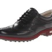 Chaussures de golf Ecco Hybrid Tour