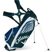 Sac de golf Callaway Hyperlite 4 Diviseurs