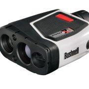 Télémètre Golf Bushnell Pro X7 Jolt