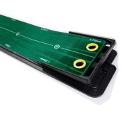 Tapis de Putting Best Infinity 50cm x 270cm