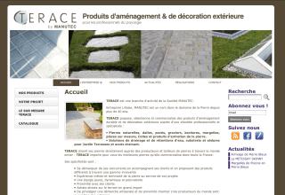 www.terace.fr