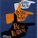 Five Leadership Principles For Beginning Leaders