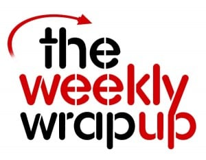 Leadership Done Right - Weekly Wrap-up - 4/21/2012