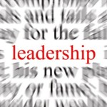Five Of My Favorite Leadership Bloggers