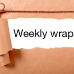 Leadership Done Right – Weekly Wrap-up