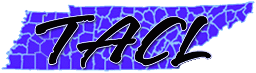 TACL Logo