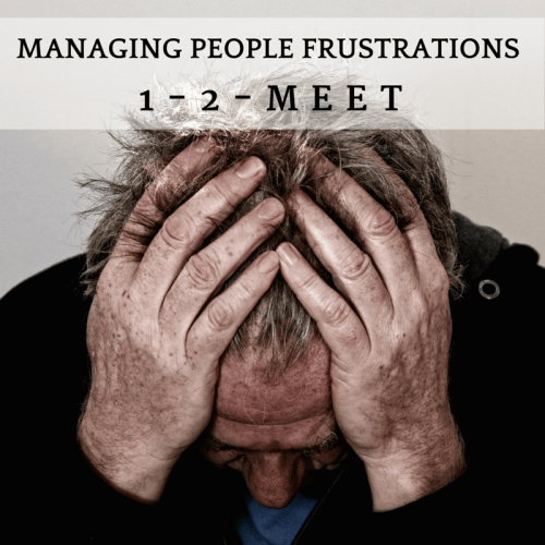 ManagingPeople FrustrationsII-3